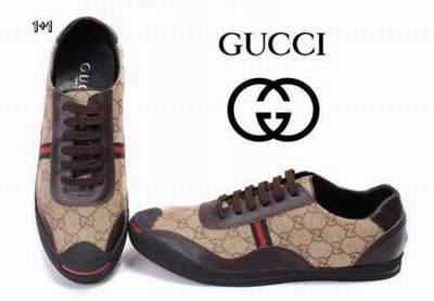 gucci site officiel hommes,chaussures gucci predator,chaussure de securite  gucci pro dc9cc9e59386