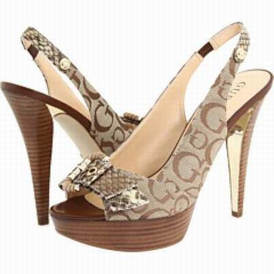 guess sac et chaussures,les chaussures guess,chaussure guess farela ed80ad18e090