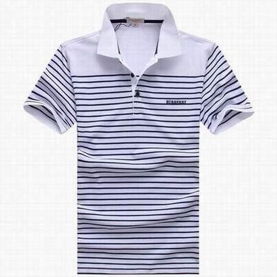 86c37874941 hugo boss t shirt vintage