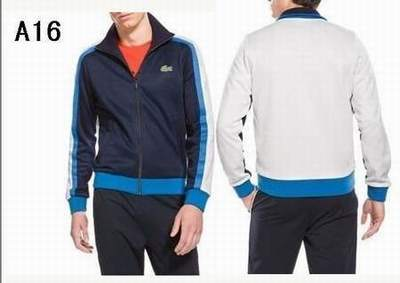 intersport jogging junior,intersport jogging garcon,intersport soldes  survetement eb73bda0949