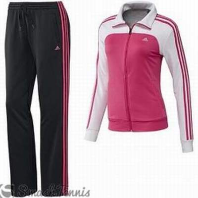 half off fc322 00006 jogging adidas femme courir,survetement adidas femme vert et blanc,jogging  adidas femme chine