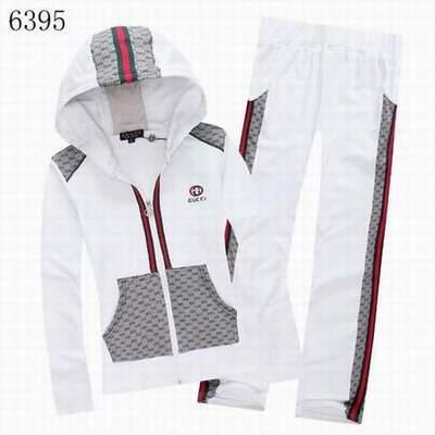 jogging de marque bebe,jogging de marque a prix discount,bas de survetement  de marque femme 91039b88a1b8