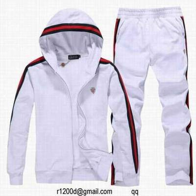 jogging de marque pour homme,survetement de bebe de marque,magasin de  survetement de marque 56ebc752fa51
