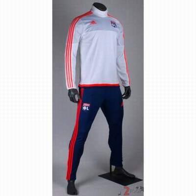 23806abcac jogging entrainement foot adidas,survetement d'entrainement club de foot,pantalon  entrainement de foot pas cher