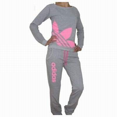 jogging femme adidas jaune fluo,ensemble survetement adidas femme pas  cher,jogging adidas femme facebook f438cf4399d4