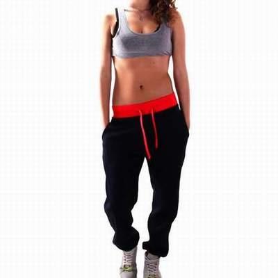 40ed02e9ce438 jogging femme pas cher gris,survetement adidas femme chile 62 pas cher, survetement armani