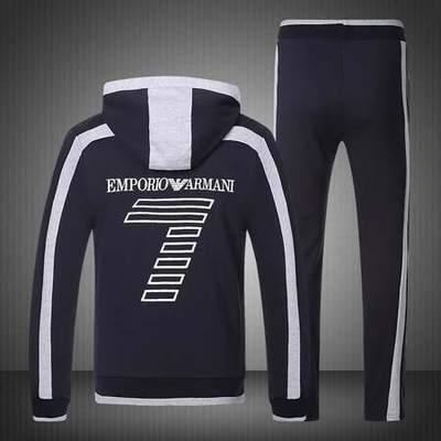 Intersport Fille bas Jogging De Intersport Asics Survetement jogging  xYqxp1w7B 1775506f3c3