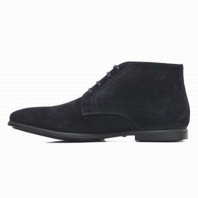 f96108fa184 chaussures kenzo homme nouvelle collection