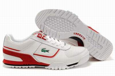 2f481681ca lacoste chaussures shoes,chaussure lacoste cuir homme,chaussures lacoste  tennis