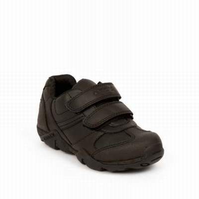 Chaussures Homme Niort Geox Cher Pas chaussures wRFzqw4