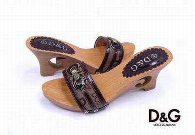 0d14fddd0842c9 les meilleur chaussure dolce gabbana,basket toidolce gabbana femme,dolce  gabbana occasion 43