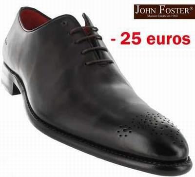 c2efce9917801c magasin de chaussures en ligne be,achat chaussures en ligne belgique, chaussures cuir vente en ligne