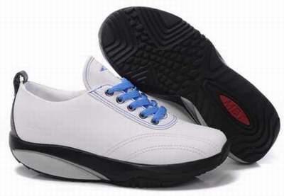 9ef3c2d9247d39 magasin mbt,chaussure mbt bruxelles,recherche chaussure mbt