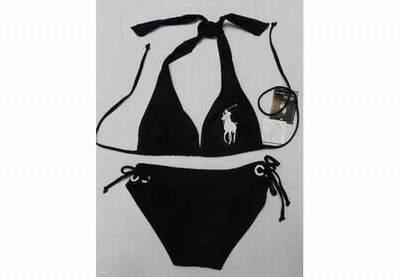 9f140859f6ad maillot de bain ralph lauren billabong femme 2011,maillot de bain ralph  lauren tribord decathlon,maillot de bain ralph lauren liberty 2011