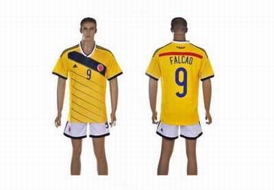 Maillot de foot americain nike maillot quiksilver femme - Navette porte maillot beauvais horaires ...