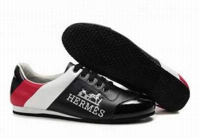 24529bb58cb chaussure hermes marcel femme