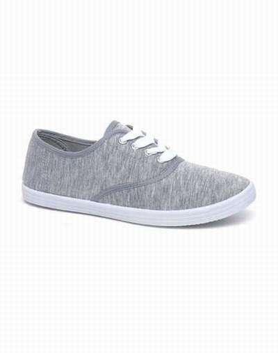 mode chaussures tennis femme,chaussures tennis junior nike,chaussures tennis  pour terre battue 0c4fd08259b1