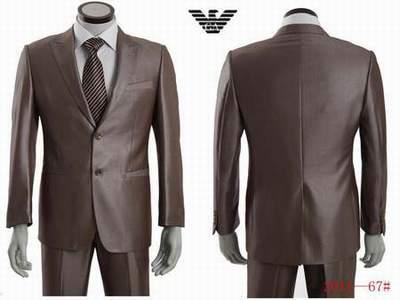 mode des costumes pour homme 3016bad0958