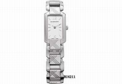 montre burberry chronograph 100m prix,revendeur montre burberry,montre type  burberry bc3d61d1c5e