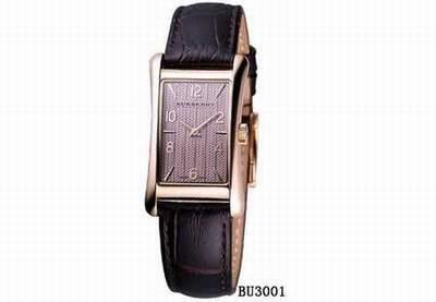 montre burberry chronometer prix,montre homme copie burberry,montre burberry  ou festina 70282896d8e