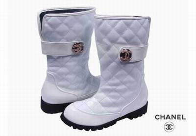 national Chaussures chanel 2014,Chaussures chanel le plus rare,Chaussures  chanel tenis 2013 93db750b366