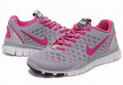 pretty nice edff1 a39db nike free nuit pour femme pas cher,crampons pas cher,Chaussure nike free  France