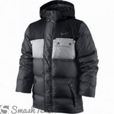 nike performance doudoune noir,doudoune nike groupon,manteau doudoune homme  nike 94da7c9cd4bb