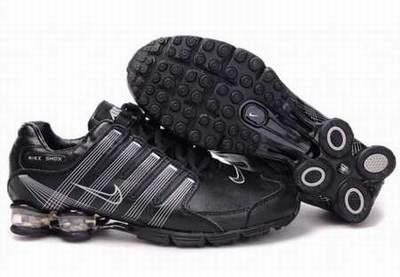 sale retailer 32771 6e685 nike shox noire foot locker,chaussure nike shox pas cher,nike shox or