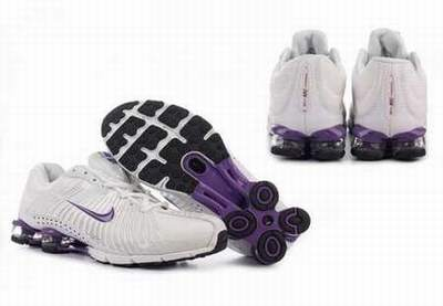 sports shoes 5262c f5261 nike shox nz zappos,nike shox officiel,nike shox noir 2012