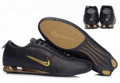 low priced 88240 64f56 nike shox r4 europeu,nike shox pas chere site fiable,nike shox orange et  noir