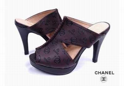 ou acheter des Chaussures chanel pas cher forum,Chaussures chanel taille 39  homme,chaussure 07ed4d9b023