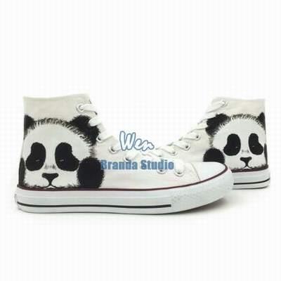 1da1d1238d567a panda chaussures magasin,chaussures panda drummondville,chaussures panda  adidas pas cher