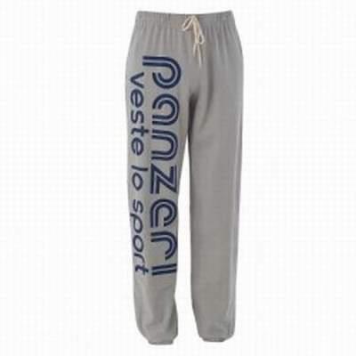 nouveau concept 54fd6 13d10 pantalon survetement homme panzeri,survetement panzeri ...