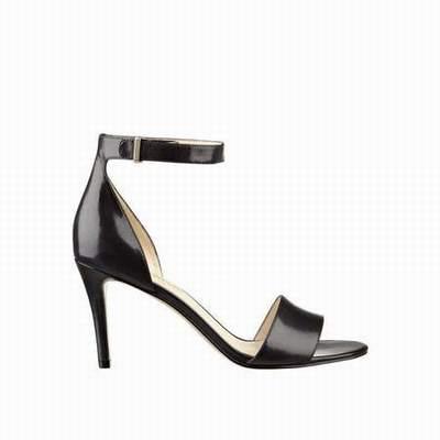 89f5e8a31fcdbd pas de geant chaussures grandes tailles,chaussures grandes tailles  confort,magasin chaussures grandes tailles paris