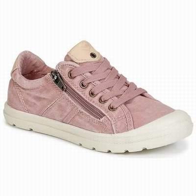 ade288ca704 chaussures palladium roanne