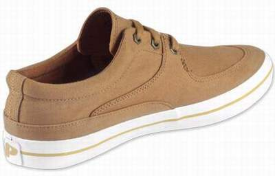 pointure chaussure melissa pointure chaussure us conversion cm pointure chaussure bebe. Black Bedroom Furniture Sets. Home Design Ideas