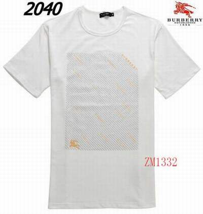 06944ab12b0c polo Burberry 2012,t shirt femme coton prix,robe Burberry d occasion