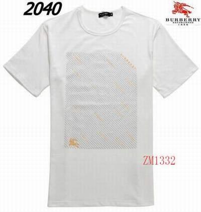 polo Burberry 2012,t shirt femme coton prix,robe Burberry d occasion 59de1bcca77