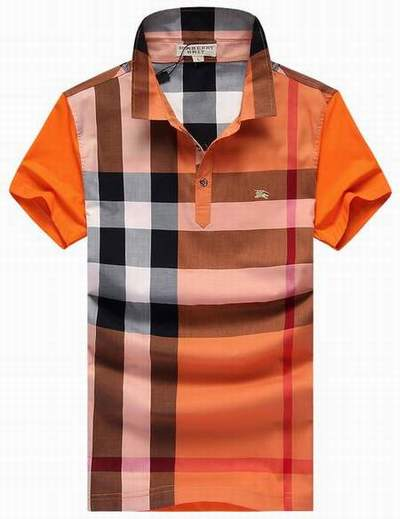 485ecc9e064a polo Burberry mauve,t shirt Burberry pas cher france,Burberry jeans polo  park