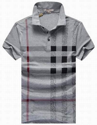 polo Burberry pacific,tee shirt d g blanc,polo Burberry achat ligne 1c083f7b7e5