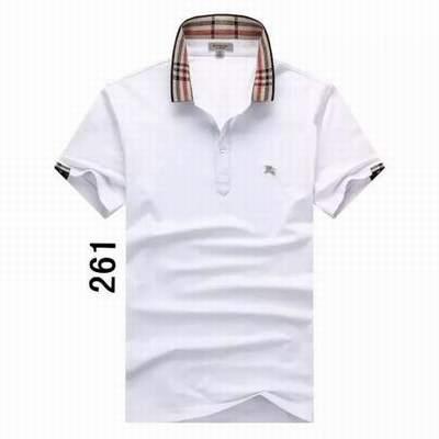 4104a6e593c polo Burberry ou ralph lauren