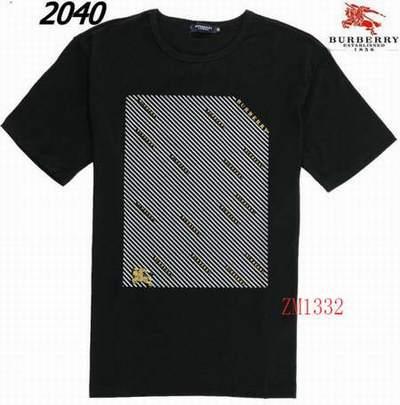 polo Burberry prix discount en ligne,tee shirt Burberry raw a prix discount, polo e43f55166b0