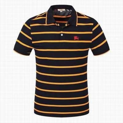 polo Burberry raye blanc,T Shirt Burberry Grossiste 2012,Burberry tee shirt  homme 20f228a0226