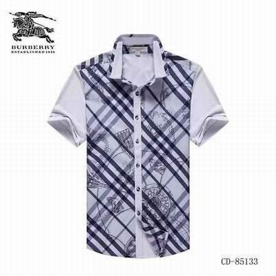 polo Burberry raye,Burberry usine italie,T Shirt Burberry collection 2012 69b684e87bc