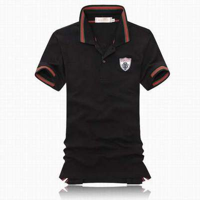 polo Gucci homme t brass,polos Gucci vendre,chemise Gucci collezioni e1e8678b6b1