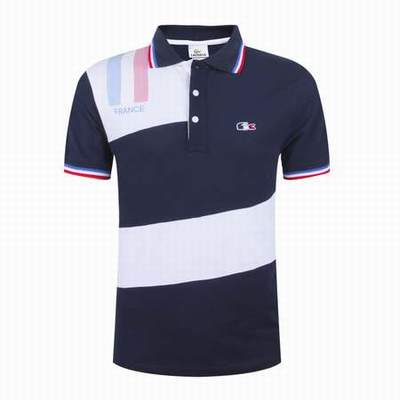 polo Lacoste ajuste,fake Lacoste polo shirts,polo Lacoste blanc homme f40e265f4fe6