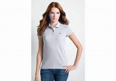 3d525c7125 polo Lacoste blanc casse,Lacoste t shirt plaque,t shirt Lacoste blanc col v