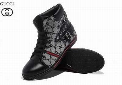 0f6d10bde3f prix chaussure gucci ferrari