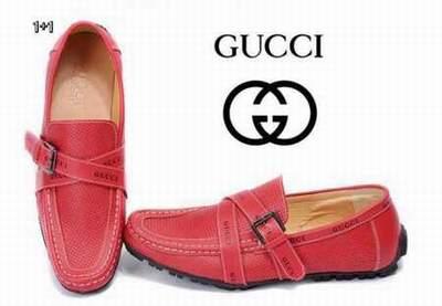 e9b45c2c316537 personnaliser ses chaussure gucci,baskets gucci hommes,vente de ...