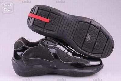 4b9b52096b7ba prix chaussures prada pour homme,chaussure prada homme taille 39,chaussures  prada pour homme